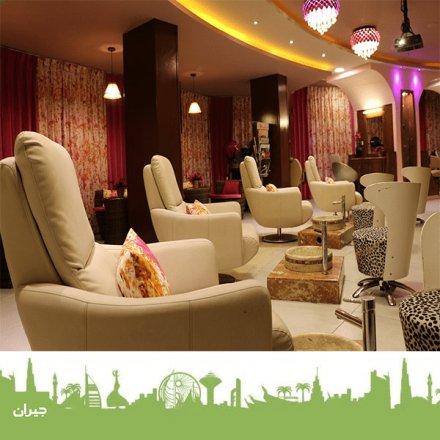 spa - مناكير وبدكير - مساج - سبا - حمام تركي في عمان- مغطس - massage - حريم سبا hareem spa - سكرب - افضل حمام تركي بعمان