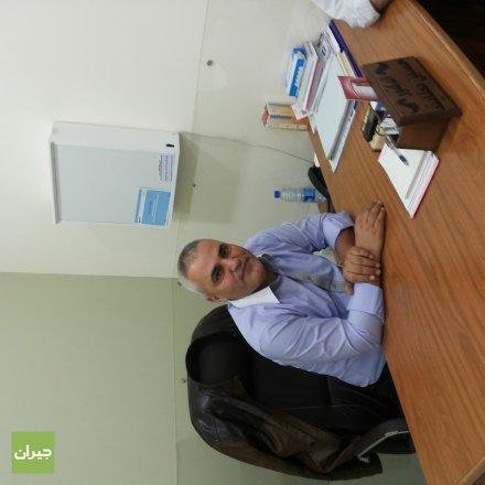 عيادة الدكتور حسين بطاينة لطب الاطفال والخداج