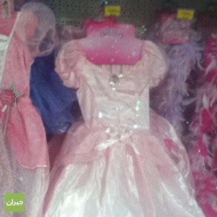 ملابس جميلة للدمى - تويز آر أص - حي الروضة   البوم الصور ...