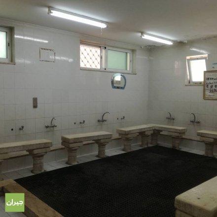 مسجد محمد القريني