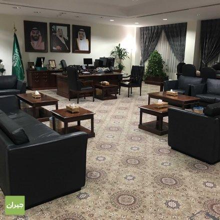 Ajles Furniture