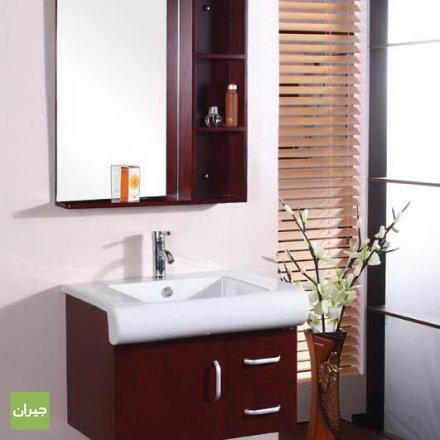 Al Salam Est  for Sanitary Ware photos by يمان   Jeeran Kuwait