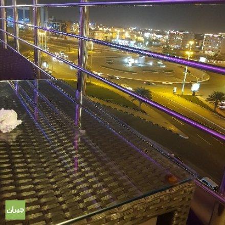 Hadeeth Al Modon Restaurant
