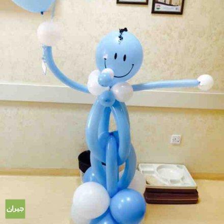 Balloonzmania