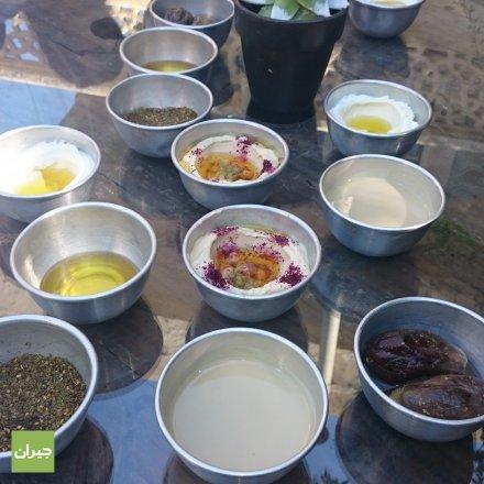 Shams El Balad Cafe