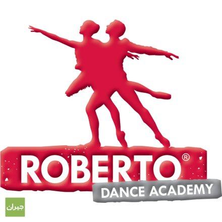 Roberto Dance Academy