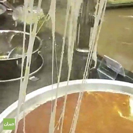حلويات بيت الفحيص