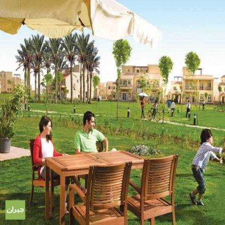 Contact Real Estates Co