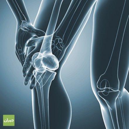 دكتور فوزي عليان - جراحة العظام والمفاصل