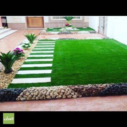 تنسيق حدائق بالرياض 0509348147