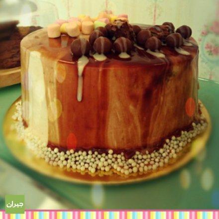 عندما يتعلق الأمر بالاجواء الجميلة فإن الطعم و المنظر الجميل هو ما ستجده في #Bella_shop. قهوة # اسبريسو # اميركان كوفي # سلاش # كيك # ايس كريم # وافل # سويرلز # كوكيز. #coffee #espresso #americancoffee #slush #cakes #ice_cream #waffle #swirls #cookies #decoracion #bella_shop #amman_jordan.