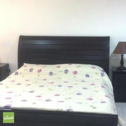 Ziyara Inn Apartment