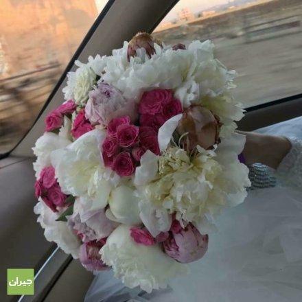 Stop Ana Top Flowers