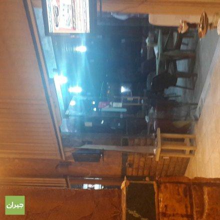 Al Massa Cafe