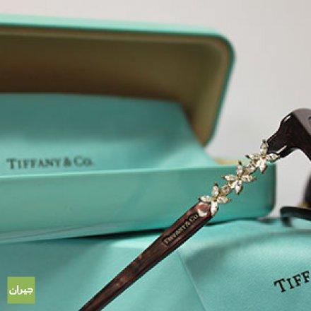 770b13585003 Tiffany and Co. Sunglasses in Kool Vision - Kool Vision Optics ...