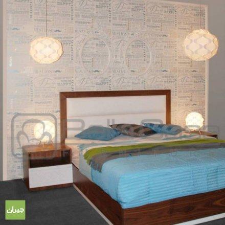 Bella Casa Furniture