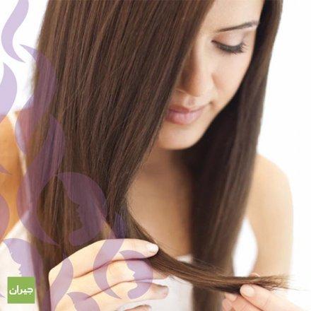 تخلصي من تساقط الشعر في عيادة ديرما بيرل، الدكتورة عنود العيسى، عمان - الاردن