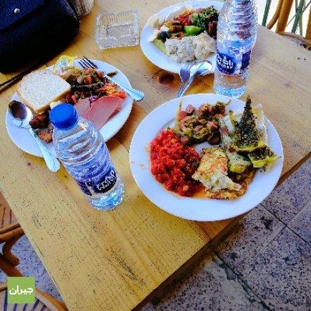 Hekayet Balad Restaurant & Cafe