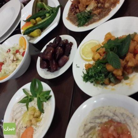 Sahloul Restaurant