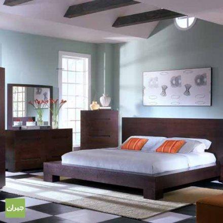 Al Issa Furniture Moving