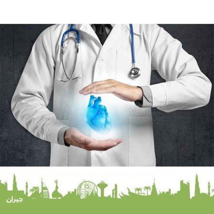 Dr. Islam Abu Seedo