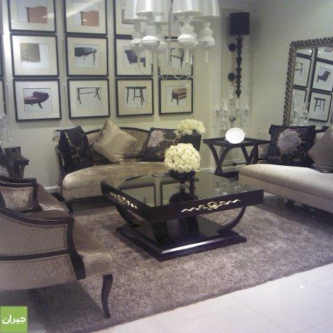 City W Furniture East Ring Road Photos Album Jeeran Riyadh
