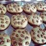 cookies :: بيك هاوس