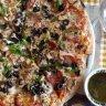 اطيب بيتزا من كازاريتشو  :: كازاريتشو