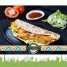 Tascoz Friken Sandwich - Amman - Jordan  :: تاسكوز جوينت