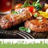 أشهى المأكولات العربية و المأكولات الشرقية و المأكولات المحلية مع أجمل الجلسات العائلية و الأجواء الرائعة في مطعم زوار عمان الأردن :: مطعم زوار