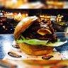 Phillyz angus beef Burger فيليز برجر    :: ستيك وبرجر فيليز