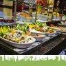 أفضل مطعم ستيك في عمان ، المطعم البرازيلي الوحيد في المملكة ، كوباكابانا ، ستيك , Copacabana amman ,steak house in amman  :: كوباكابانا