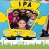 افضل مدرسة - افضل حصانة - افضل مدرسة لنظام الدولي SAT IG - اتفالات - نشاطات عديدة للاطفال  :: مدارس اكاديمية الرواد الدولية