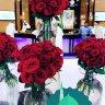 :: Nozol Alshakreen Hotel