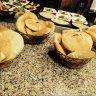 خبزك من شغل أمسيات عمان :: أمسيات عمان