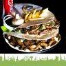 اشهى وجبات و ساندويشات تتذوقها فقط في مطعم تاسكوز  :: تاسكوز جوينت