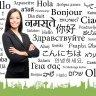 مركز المسافر و احد افضل مكاتب الترجمة في الاردن , خدمات عديدة و متنوعة :: دار المسافر للترجمة