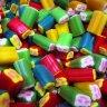 sweet candy  :: كاندي بوكس