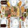 أشهى الأطباق ، و أجمل الجلسات العائلية في مطعم زوار...مطعم زوار - مطعم شرقي - مطعم لبناني - مطعم عربي - مشاوي - والكثيير :: مطعم زوار
