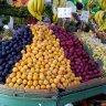 جزء من قسم الفواكه... :: جنة الأحلام للخضار و الفواكه