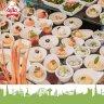 تلذذ باشهى الاطباق و المقبلات المميزة من تبولة و حمص و لبنة و غيره من مطعم عالية المركزي :: مطعم عالية المركزي