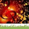 أفضل معلمي الموسيقى في مركز لحن الحياة للموسيقى، عمان - الاردن :: مركز لحن الحياة للموسيقى
