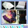 المستلزمات الدراسية من مطبعة غصون، عمان - الاردن :: غصون للخدمات المطبعية