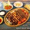 مطعم تواصي - مطعم عقل - ازكى منسف في عمان - أفضل رز - مشاوي - مطبخ لجميع انواع الأكل ورز - تواصي طبيخ جاهز - مطعم تواصي بالرابية - مندي :: مطعم عقل