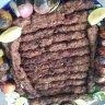12 :: مطعم الحاج حسين