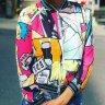 Women Jacket :: one roof