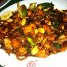 Cashew Chicken  :: المطعم الصيني أبو خليل
