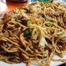 noodles :: ووكس اند كومباني
