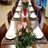 أفضل مطعم مشاوي :: مطعم موال