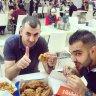 Amazing one  :: تاج محل